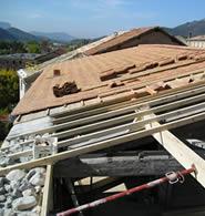 jean louis est artisan couvreur pour votre toiture aix. Black Bedroom Furniture Sets. Home Design Ideas